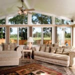 Which Sunroom Is Right for You?
