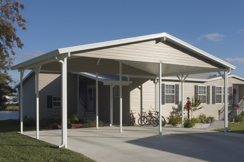 Patio Covers By Sunrooms Express Knoxville. Car Ports By Sunrooms Express  Knoxville