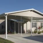 Siding Company in Knox County TN