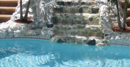 Extend the Life of Your Pool with a Pool Enclosure