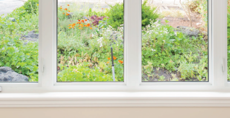 Picking the Right Windows for You
