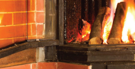 Sunroom Heating Options: Keeping warm during the winter months
