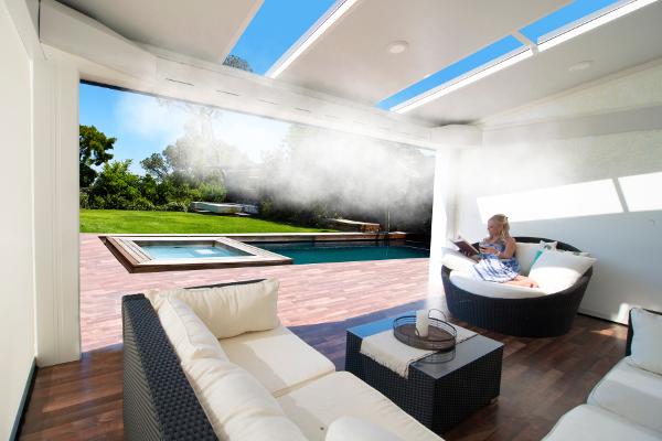 liferoom-patio-enclosure-knoxville-tn