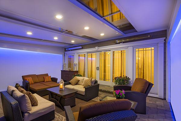 liferoom-patio-enclosure-night-knoxville-tn.