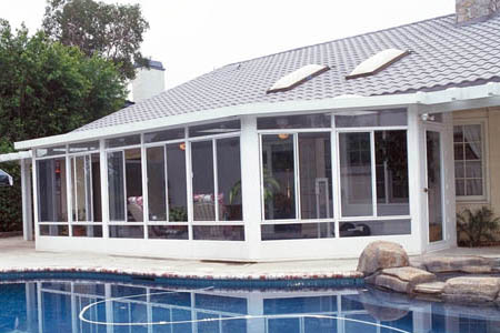 sunroom-contractor-knoxville-tn