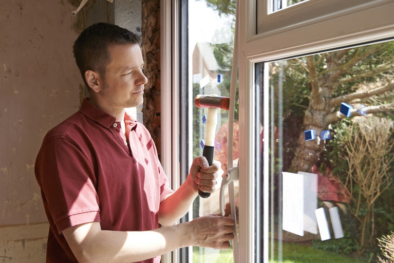 Window Installers Knoxville Sunrooms Express Knoxville